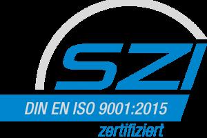 DIN-EN-ISO-9001-2015_DE