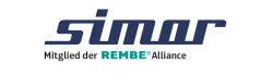 Simar_Logo_REMBE_Alliance_4c png